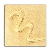 Sand Rutile Matt 1040-1080 - Click for more info