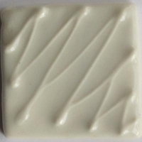 Clear Gloss Glaze 1180-1280 - Click for more info