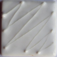 White Gloss 1150-1280 - Click for more info