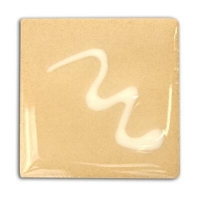 Clear Stoneware Gloss Glaze 1260-1300 - Click for more info