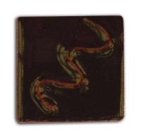 Tenmoku Gloss Glaze 1280-1300 - Click for more info