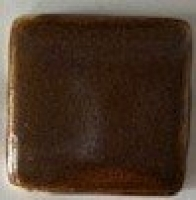 Golden Syrup Gloss Glaze 1280-1300 - Click for more info