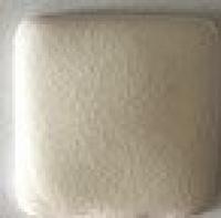 Dolomite Stoneware Glaze 1280-1300 - Click for more info