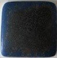 Bluestone Satin Glaze 1280-1300 - Click for more info
