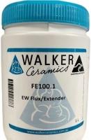 EW Flux/Extender - Click for more info