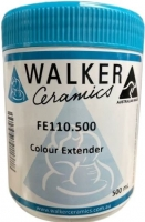 Colour Extender - Click for more info