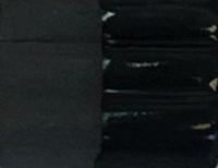 Onyx Black Wunder Colour 1000-1280oC - Click for more info