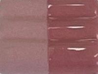 Dusky Pink Wunder Colour 1000-1280oC - Click for more info