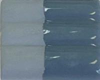 Dolphin Grey Design Colour 1000-1280oC - Click for more info