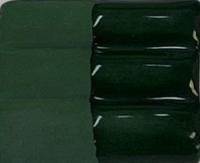 Kelp Green Design Colour 1000-1280oC - Click for more info