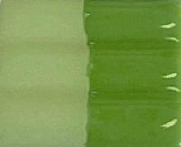 Sea Lettuce Design Colour 1000-1280oC - Click for more info