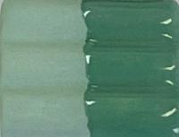 Aquamarine Design Colour 1000-1280oC - Click for more info