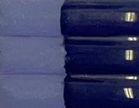Royal Blue Liquid Underglaze 1000-1280oC - Click for more info