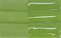 Victoria Green Liquid 1000-1280oC - Click for more info