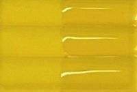 Daffodil Yellow Liquid 1000-1280oC - Click for more info