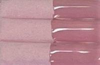 Flesh Pink Liquid Underglaze 1000-1280oC - Click for more info