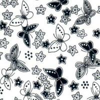 Tiss Trans TPB10 Butterflies 440x300 - Click for more info