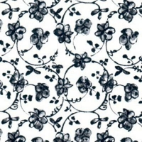 Tiss Trans TPB11 Small Flowers 430x300 - Click for more info