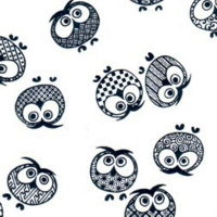 Tiss Trans TPB12 Owls 430x300 - Click for more info