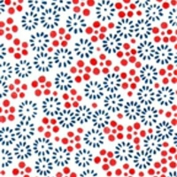 Tiss Trans Sml Petals Red Blue 440x300 - Click for more info