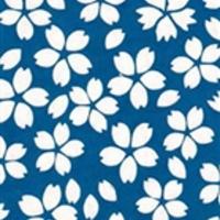 Tiss Trans Wh Flr Blue Backg TPB21 430x300 - Click for more info