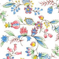 Tiss Trans 5 colour Floral 410x300 - Click for more info