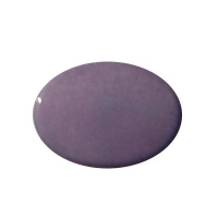 Lustre LO.007 Lilac 5gm - Click for more info