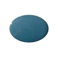 Lustre LO 011 Light Blue 5gm - Click for more info