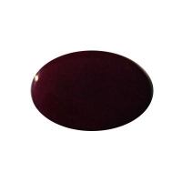 Lustre LO 020 Purple Violet 5gm - Click for more info