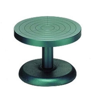 Shimpo High Banding Wheel 250mm Dia - Click for more info