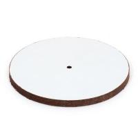 Wooden Batt 18 Inch 455mm - Click for more info