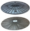 Batt 14 Inch Plastic 355mm with Pins - Click for more info