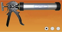 Scott Creek Clay Gun - Super Duper - Click for more info