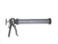 Scott Creek XL Clay Gun - Click for more info