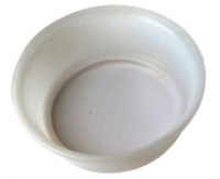 Sieve Frame Plastic-H/held Talisman 22cm - Click for more info