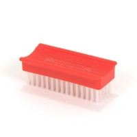Brush for Rotary Sieve - Talisman - Click for more info