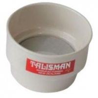 Talisman Test Sieve 40 mesh - Click for more info