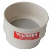 Talisman Test Sieve 80 Mesh - Click for more info