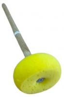 Sponge Sticks - Click for more info