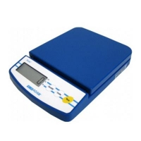 Scales Adam (AC/DC) DCT5000g / 2g - Click for more info