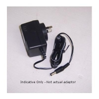 Adam adaptor for Scales - Click for more info
