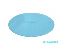 Batmate 12 Inch 305mm - Xiem - Click for more info