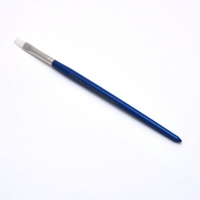 Size 6 Square Shader Brush - Click for more info