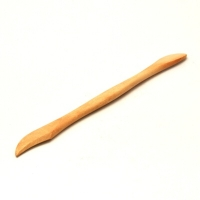Boxwood Modelling Tool 200mm - Click for more info
