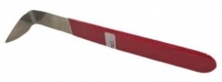 Turning Tool Single End SS C50#36 150mm - Click for more info