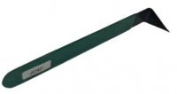 Turning Tool Single End C46#7 165mm - Click for more info