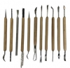 Ceramic Clean Up Tools Set of 11 - Click for more info