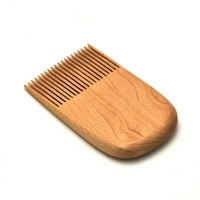 Kushi Comb - Click for more info