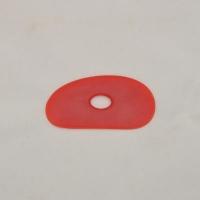 Mudtool Rib R-0 No.0 Very Soft - Click for more info