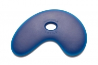 Mudtool Rib B Small Bowl Very Firm - Click for more info